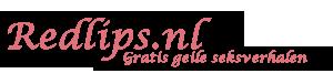 Redlips.nl | Gratis geile sexverhalen